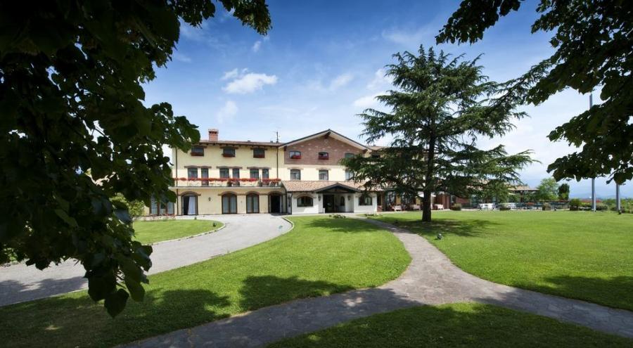 Elettrocardiografia Clinica deduttiva - Corso di II Livello picaron hotel