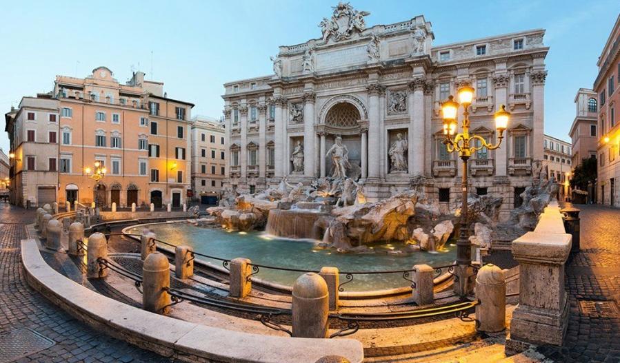 Cuore e Sport Roma - 4° Convegno Nazionale