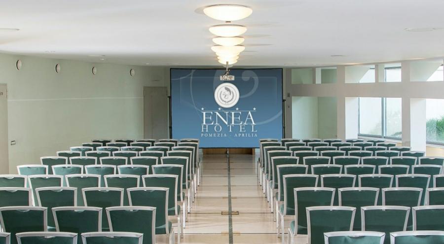 Elettrocardiografia Clinica deduttiva - Corso di II Livello aprilia